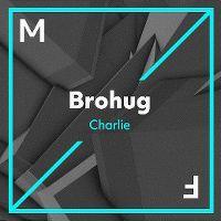 Cover Brohug - Charlie