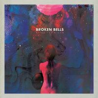 Cover Broken Bells - After The Disco
