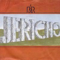 Cover Bros. Return - Jericho