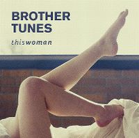 Cover Brothertunes - This Woman