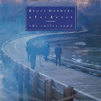 Cover Bruce Hornsby & The Range - The Valley Road