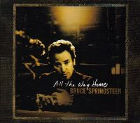 Cover Bruce Springsteen - All The Way Home