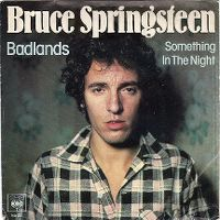 "OooOh ma ""jolie"" Lara Bruce_springsteen-badlands_s_3"