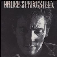 Cover Bruce Springsteen - Brilliant Disguise