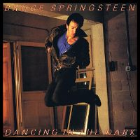 Cover Bruce Springsteen - Dancing In The Dark