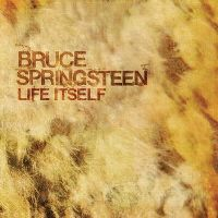 Cover Bruce Springsteen - Life Itself