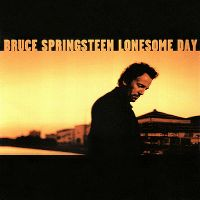 Cover Bruce Springsteen - Lonesome Day