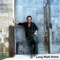 Cover Bruce Springsteen - Long Walk Home