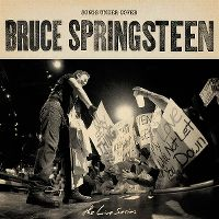Cover Bruce Springsteen - Songs Under Cover - The Live Series