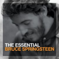 Cover Bruce Springsteen - The Essential