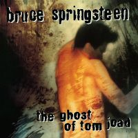 Cover Bruce Springsteen - The Ghost Of Tom Joad