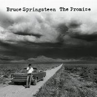 Cover Bruce Springsteen - The Promise