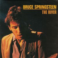 Cover Bruce Springsteen - The River