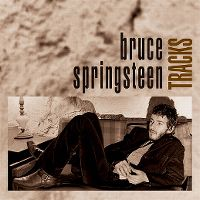 Cover Bruce Springsteen - Tracks
