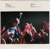 Cover Bruce Springsteen & The E Street Band - Live / 1975-85