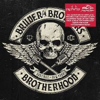 Cover Brüder4Brothers - Brotherhood