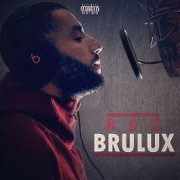 Cover Brulux - Rec