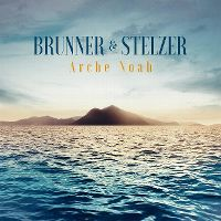 Cover Brunner & Stelzer - Arche Noah