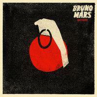 Cover Bruno Mars - Grenade