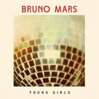 Cover Bruno Mars - Young Girls