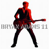 Cover Bryan Adams - 11