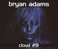Cover Bryan Adams - Cloud #9