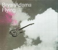 Cover Bryan Adams - Flying