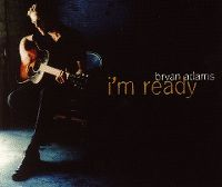 Cover Bryan Adams - I'm Ready (MTV Unplugged)