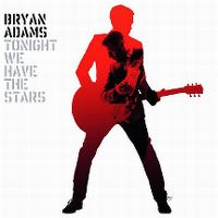 Cover Bryan Adams - Tonight We Have The Stars