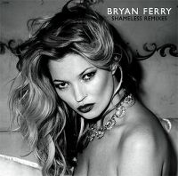 Cover Bryan Ferry - Shameless