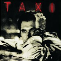 Cover Bryan Ferry - Taxi