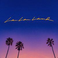Cover Bryce Vine feat. YG - La La Land