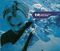 Cover BT feat. Tori Amos - Blue Skies