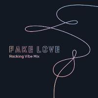 Cover BTS - Fake Love