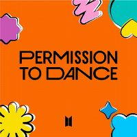 Cover BTS - Permission To Dance