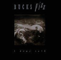 Cover Bucks Fizz - I Hear Talk