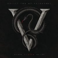 Cover Bullet For My Valentine - Venom