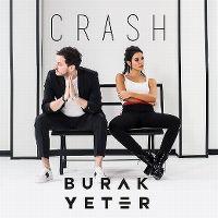 Cover Burak Yeter - Crash