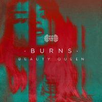 Cover Burns - Beauty Queen