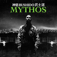 Cover Bushido - Mythos