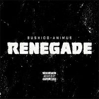 Cover Bushido - Animus - Renegade