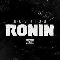 Cover Bushido - Animus - Ronin
