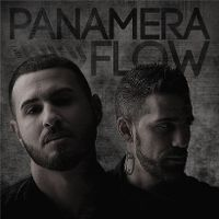 Cover Bushido feat. Shindy - Panamera Flow