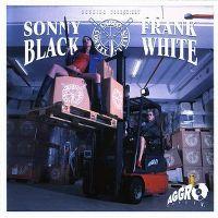 Cover Bushido prod. Sonny Black & Frank White - Carlo Cokxxx Nutten