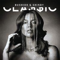 Cover Bushido & Shindy - CLA$$IC