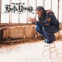 Cover Busta Rhymes - Total Devastation: The Best Of Busta Rhymes