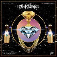 Cover Busta Rhymes feat. Missy Elliott & Kelly Rowland - Get It