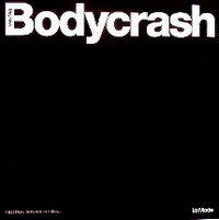 Cover Buy Now! - Body Crash