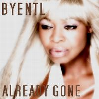 Cover BYentl - Already Gone