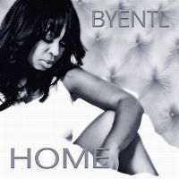 Cover BYentl - Home